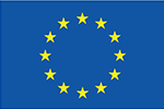 Flag European Union